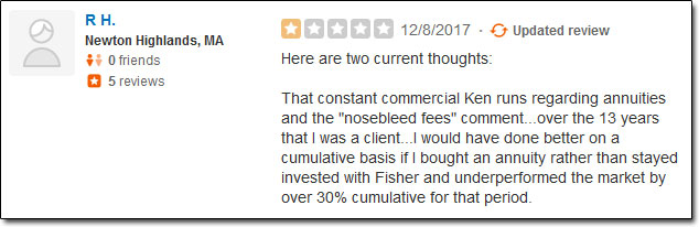 Fisher Investments Complaint 3