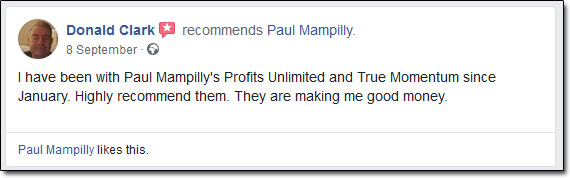 Paul Mampilly Review 1