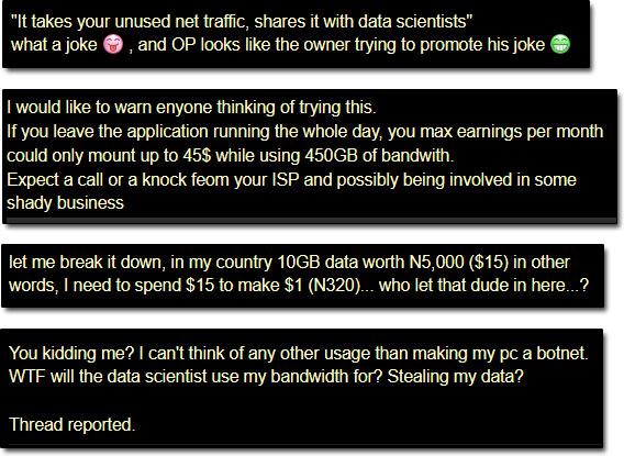 BlackHatWorld Comments