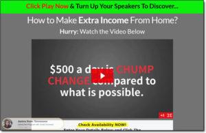 Profit Point Autonomy Website Screenshot
